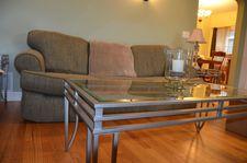 Living Room Set6