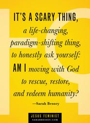 Jesus Fem Quote5