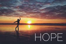 Hope01 800