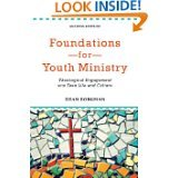 Foundations For Ym