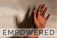 Empower 800