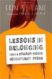 Lessons In Belonging