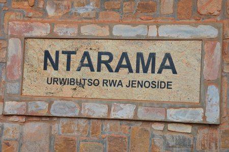 Ntarama