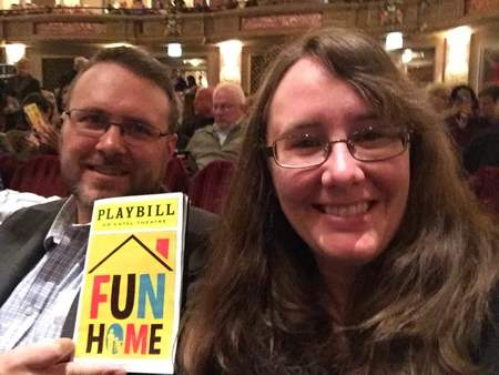 Fun Home Nov. 2016