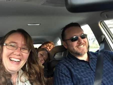 Nywc Road Trip 2016