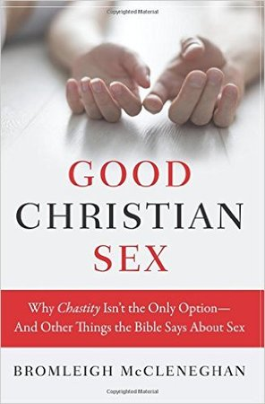 Good Christian Sex