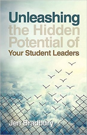 Unleashing The Hidden Potential