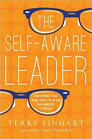 Self Aware Leader