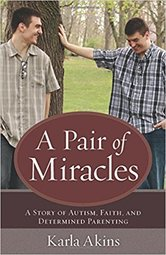 Pair Of Miracles