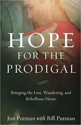 Hope For The Prodigal